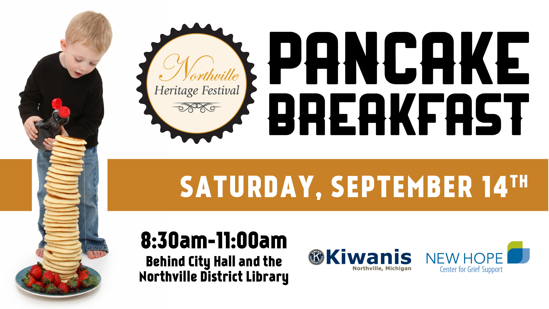 2019 Pancake Breakfast Event-01.png