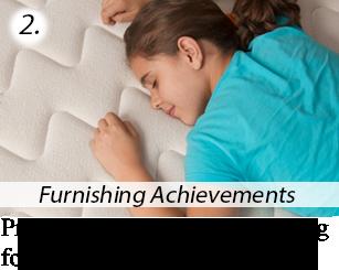 furnishing.png