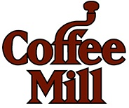 coffee mill.jpg