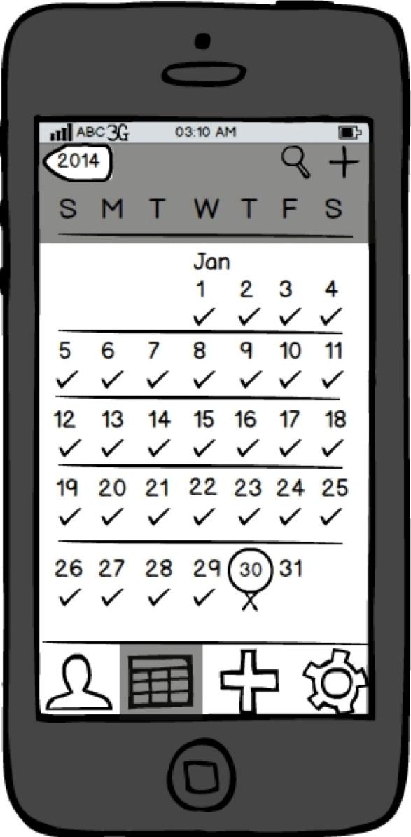 Schedule_Month.jpg
