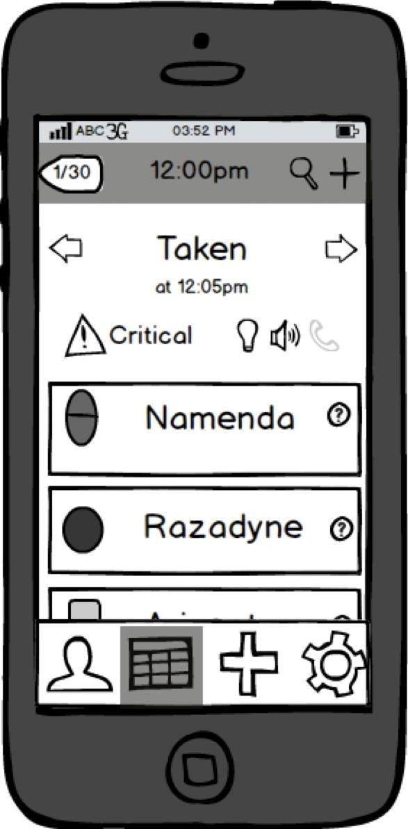 TakenDose.jpg