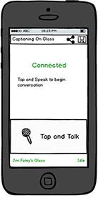 Android UI1.jpg