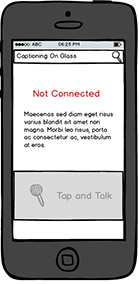 Android UI Mockup1.png