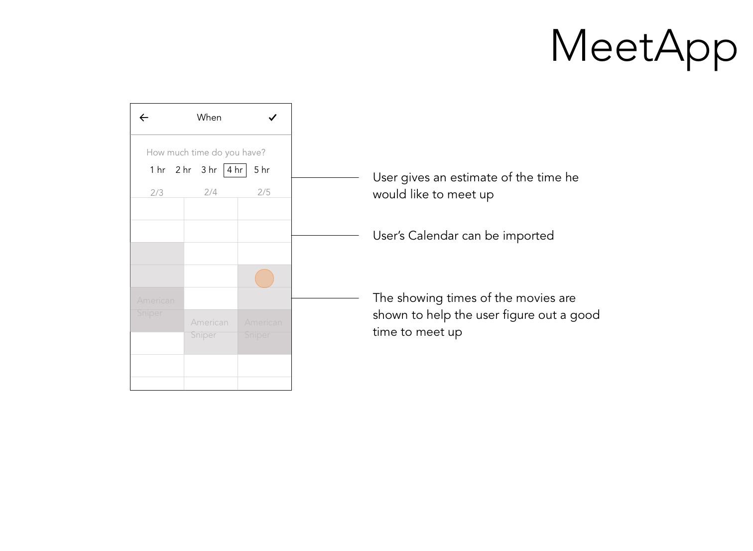 MeetAppCal.jpg