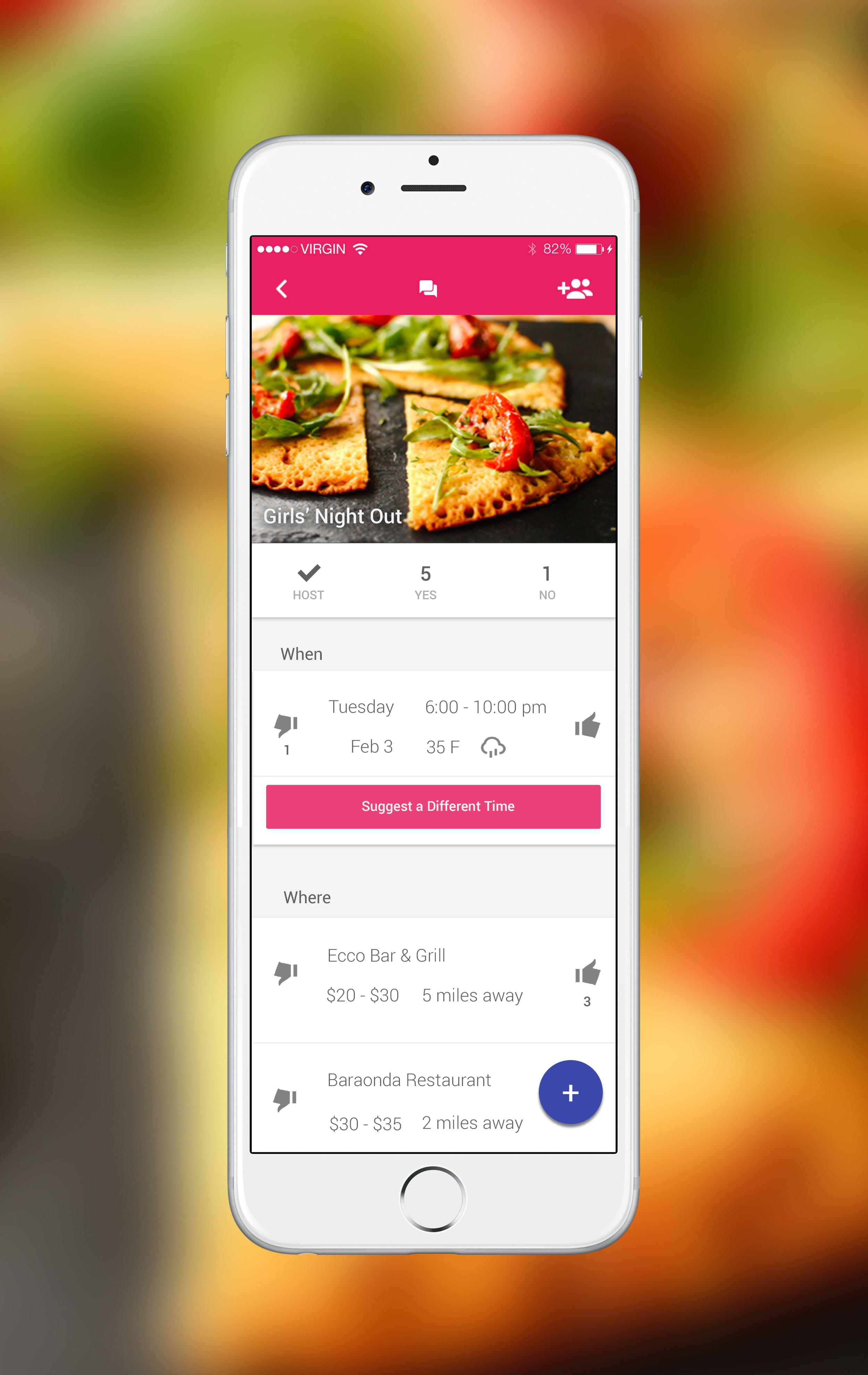MeetAppiPhone.jpg