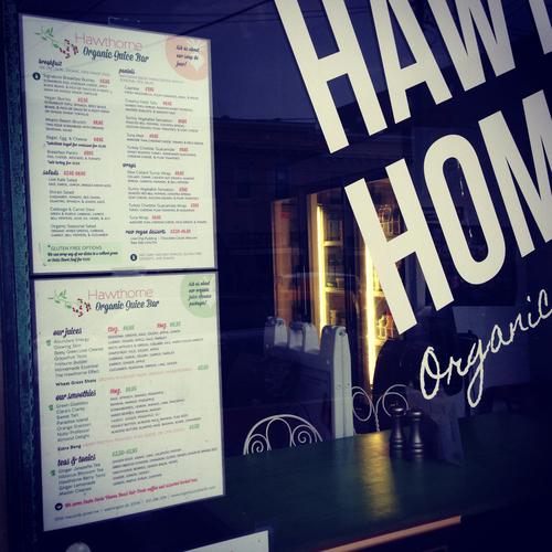 hawthorne_menu_window.jpg