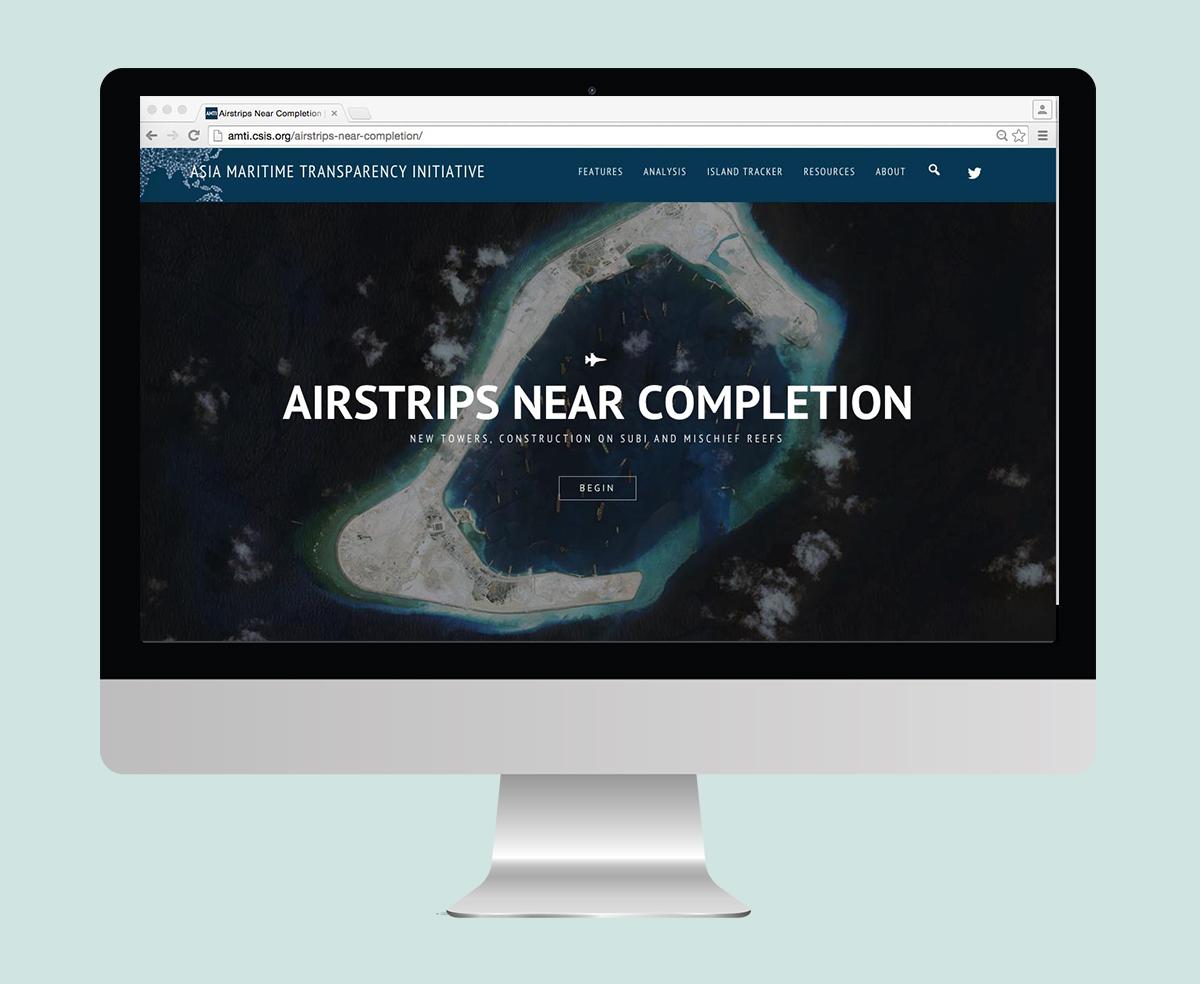 AMTI_airstrips_comp.jpg