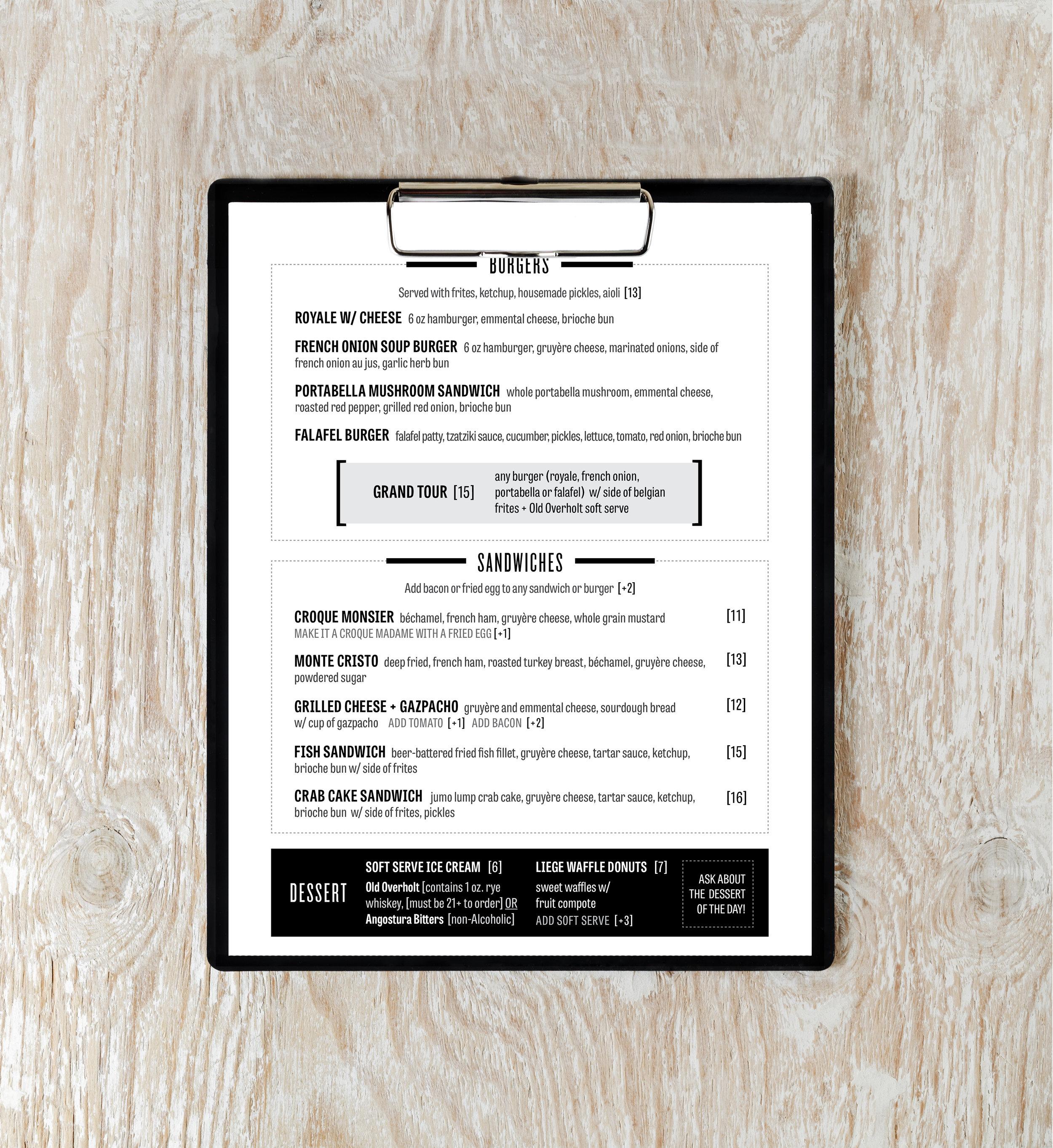 airedale_menu_portfolio_mock_3.jpg