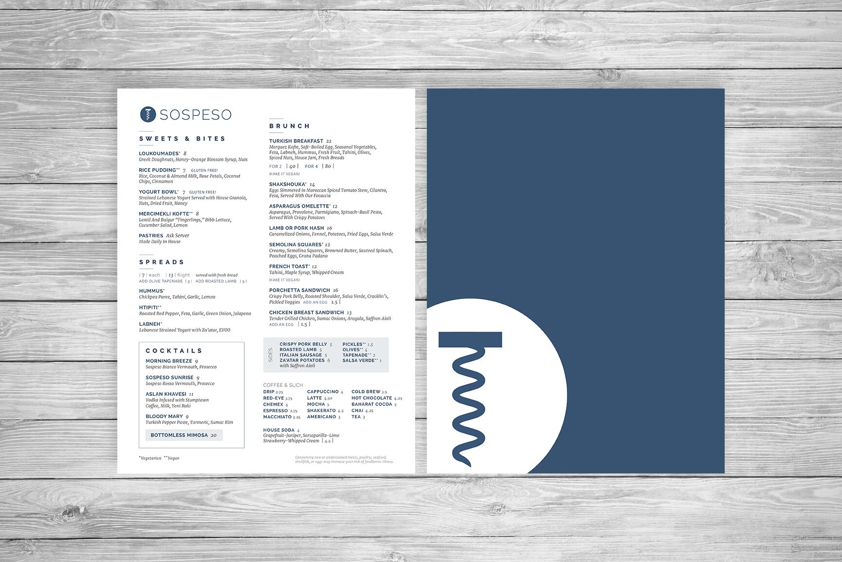 wood_background_sospeso_menus.jpg