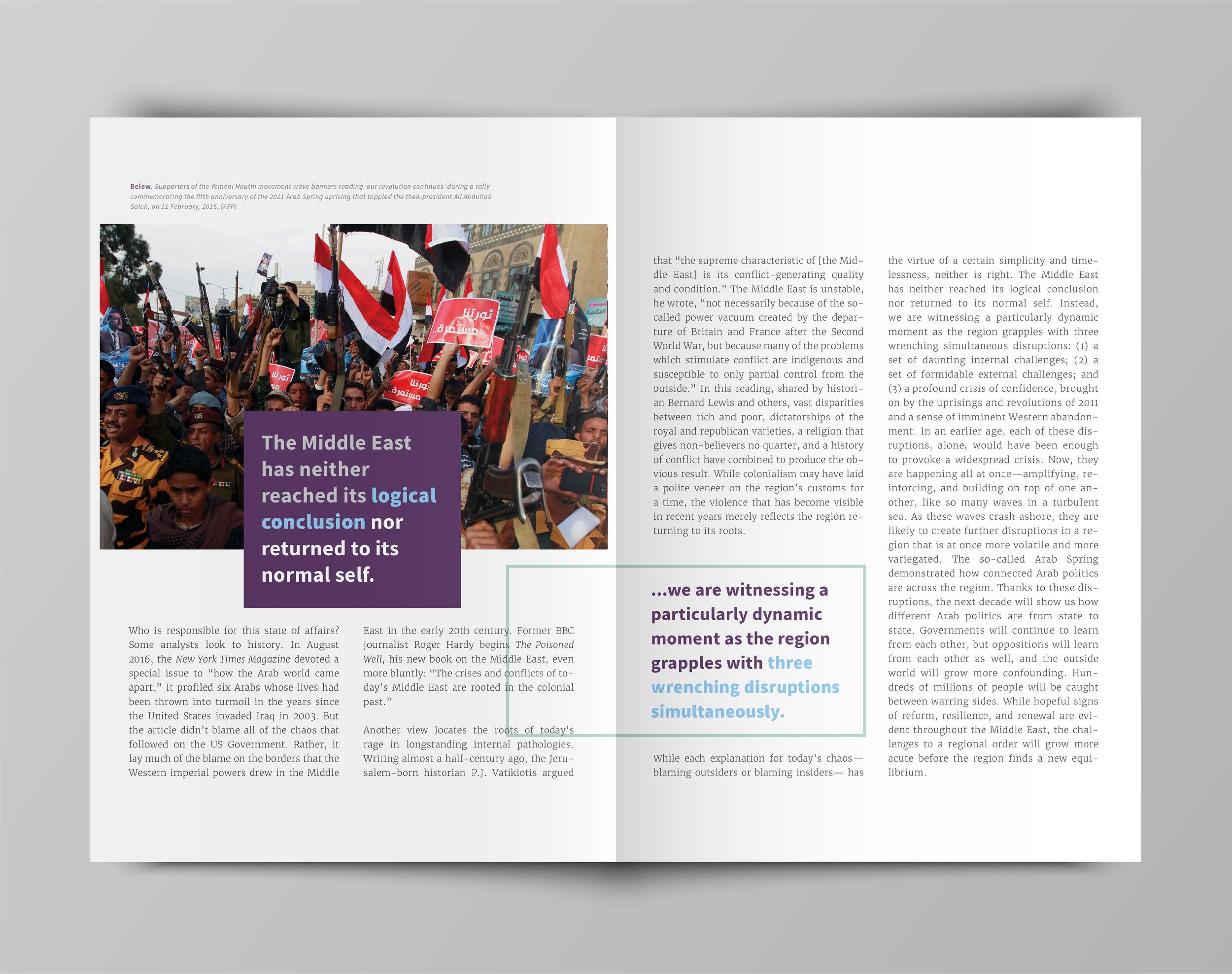 AdobeStock_150271506_SBY_spread_1_portfolio.jpg
