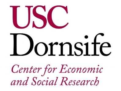 USC Davis School of Gerontology