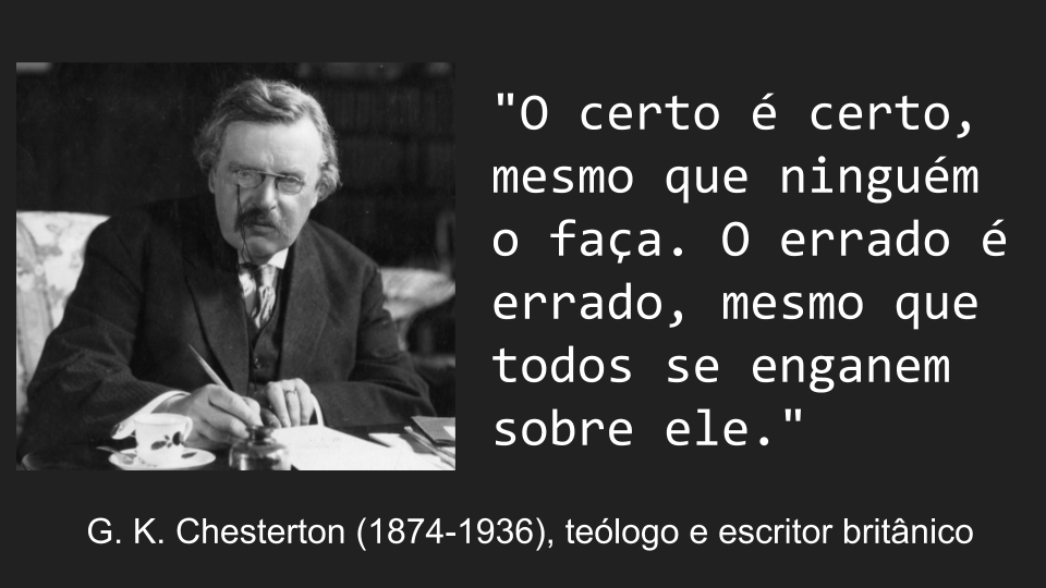 G.K.Chesterton.png