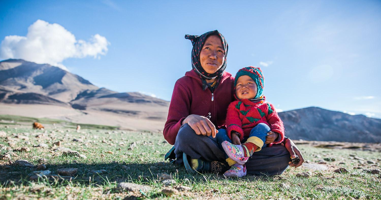 2017_Ladakh Nomad1-2.jpg