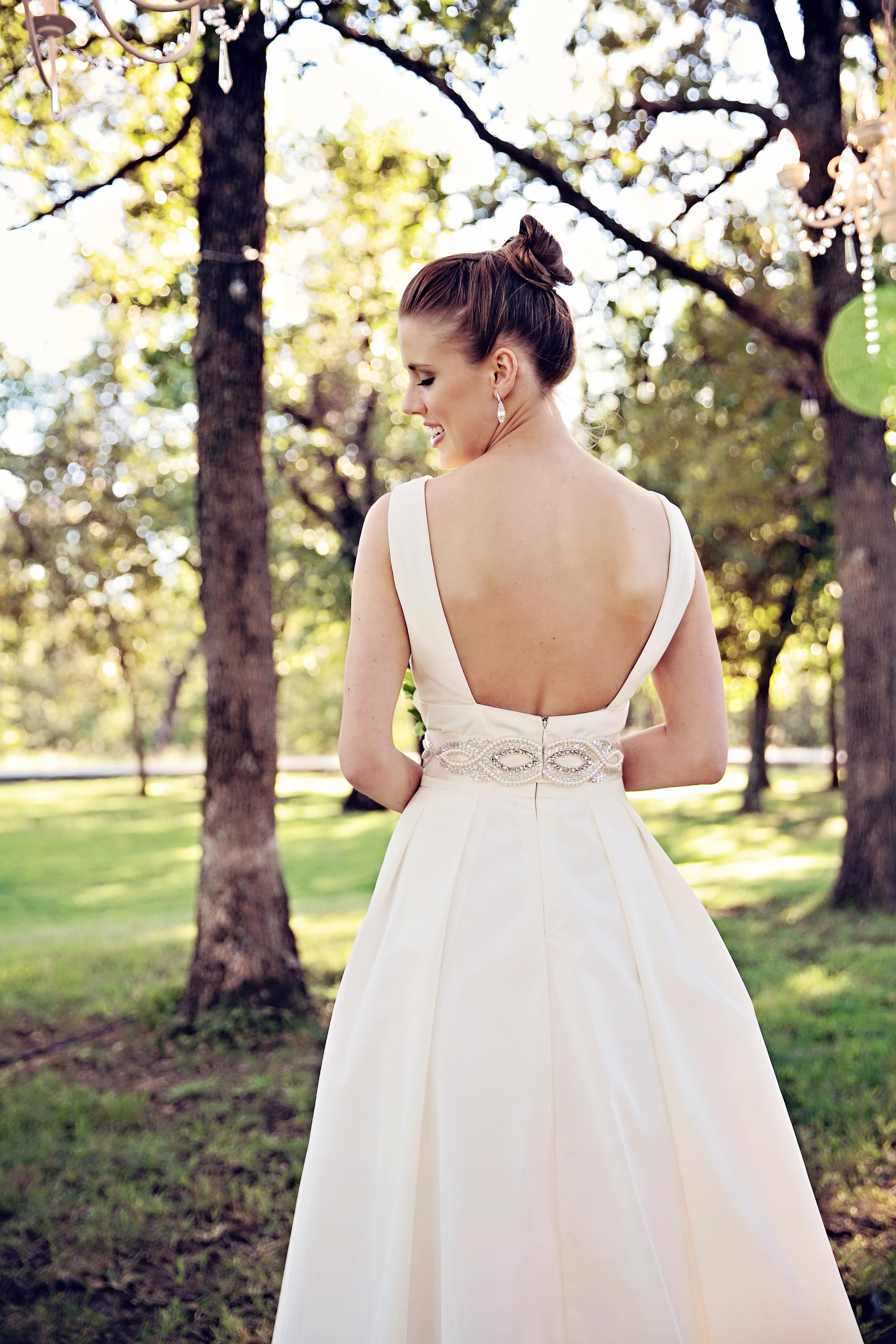 Bridals-0809.jpg