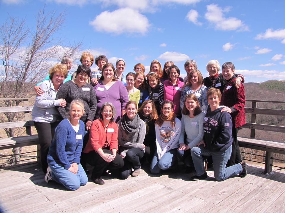 Women's Retreat 2015_1.jpg