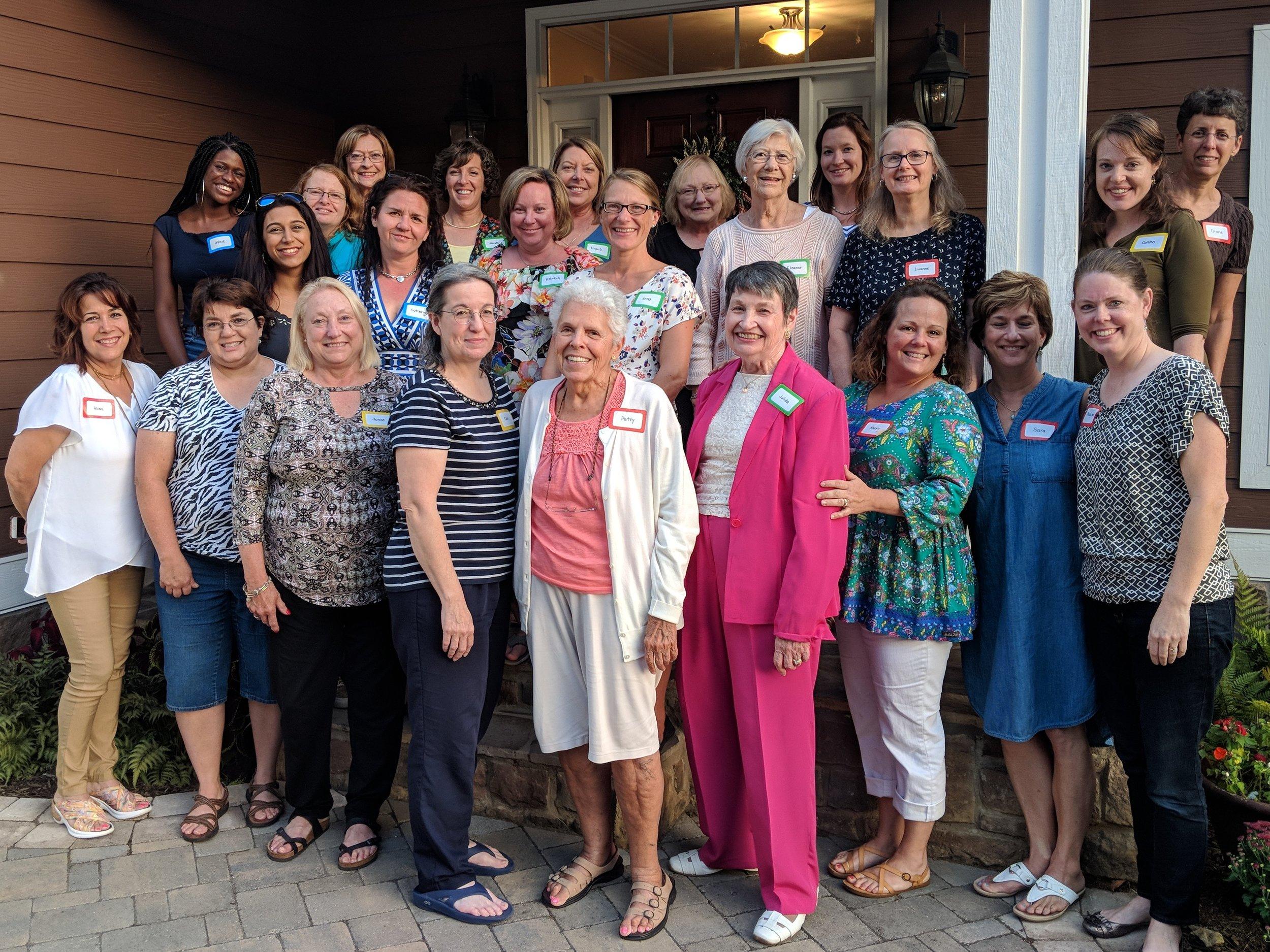 Women of Wellspring 2018.jpg