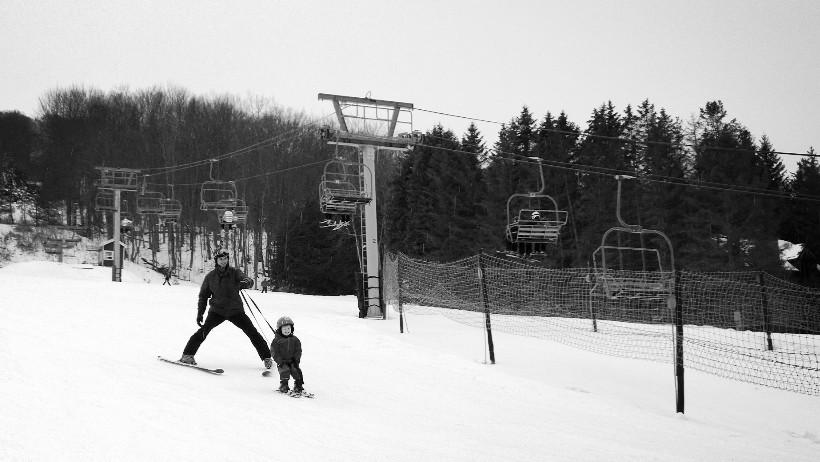 skiing 3.jpg