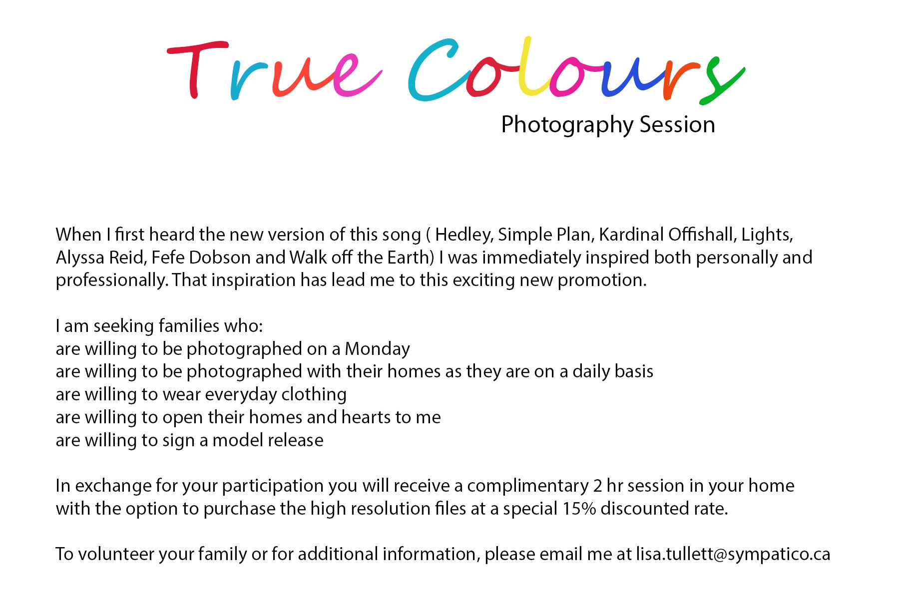 true colours 2.jpg
