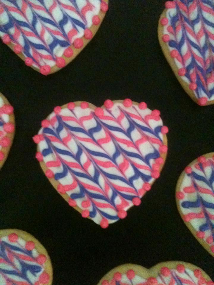 design heart.jpg