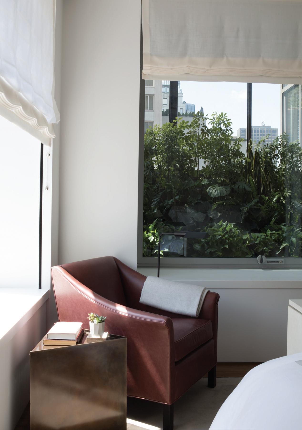 Terrace Room.jpg