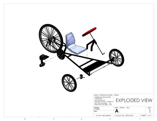 exploded-view-e1326564929403.png