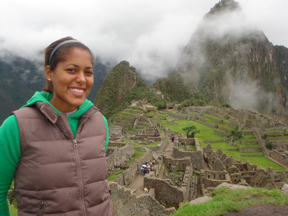 Peru 2007 170.jpg