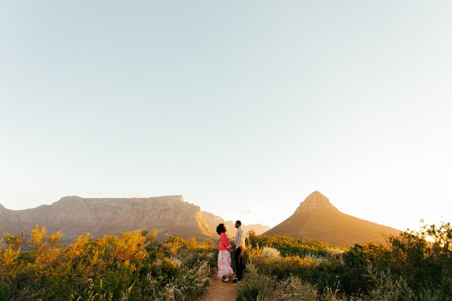 Photo Credit: Nadine, flytographer based in Cape Town, South Africa.