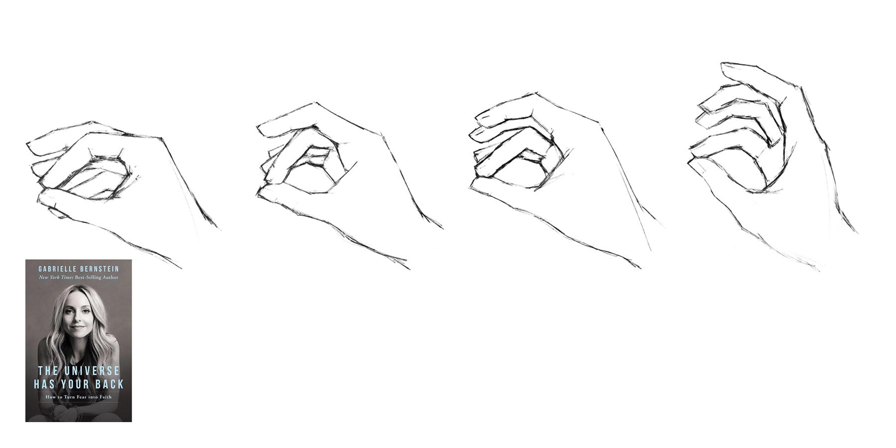 Hand mudras - website.jpg