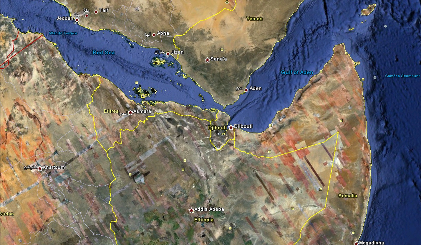 Djibouti zoomed out.jpg