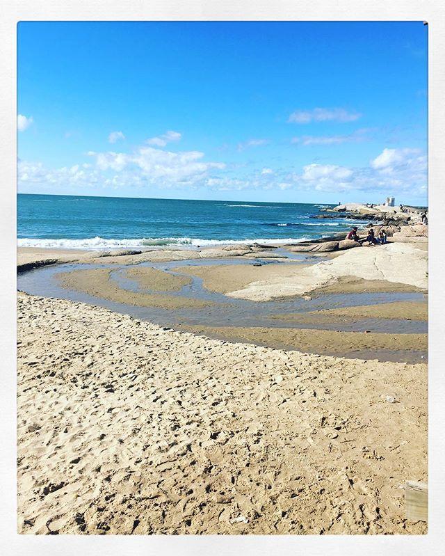 Empezó a refrescar en #uruguay 🇺🇾 como en @solomaredeldiablo somos fans del #verano nos venimos a #costarica🇨🇷 en breves les presentamos #solomaredeldiablo #costarica #surftrips #coachingdealimentación #trainning y más #surfing #Uruguay #Costa rica #holisticnutrition #healthcoach #healthyvacations 🌴🌴puravida🌴🌴