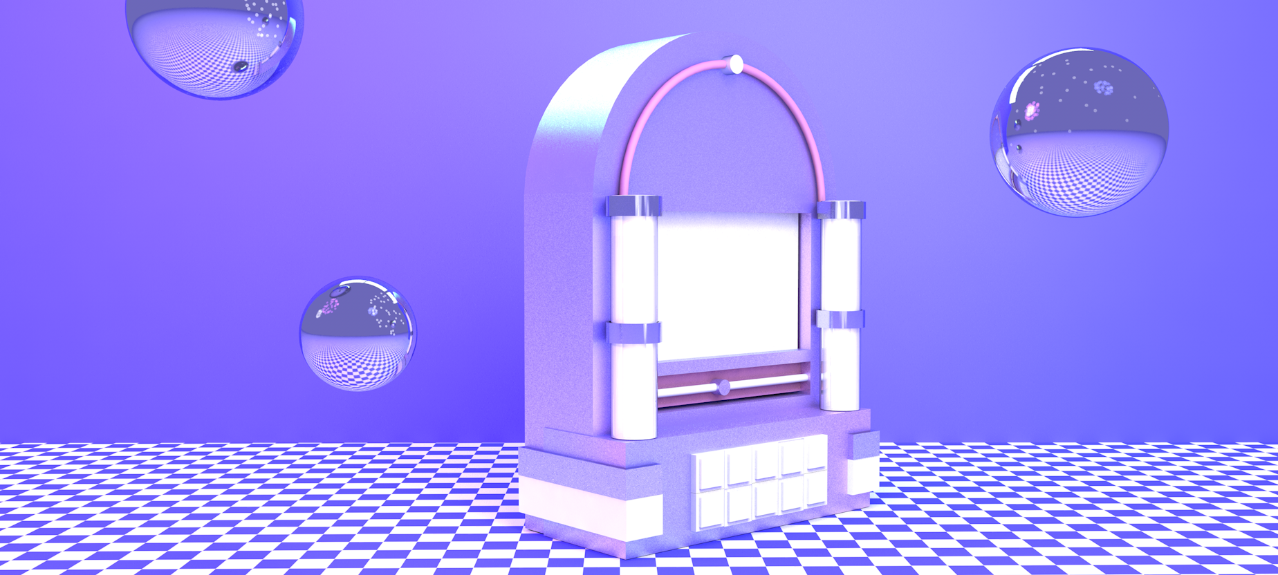 Jukebox_A.png