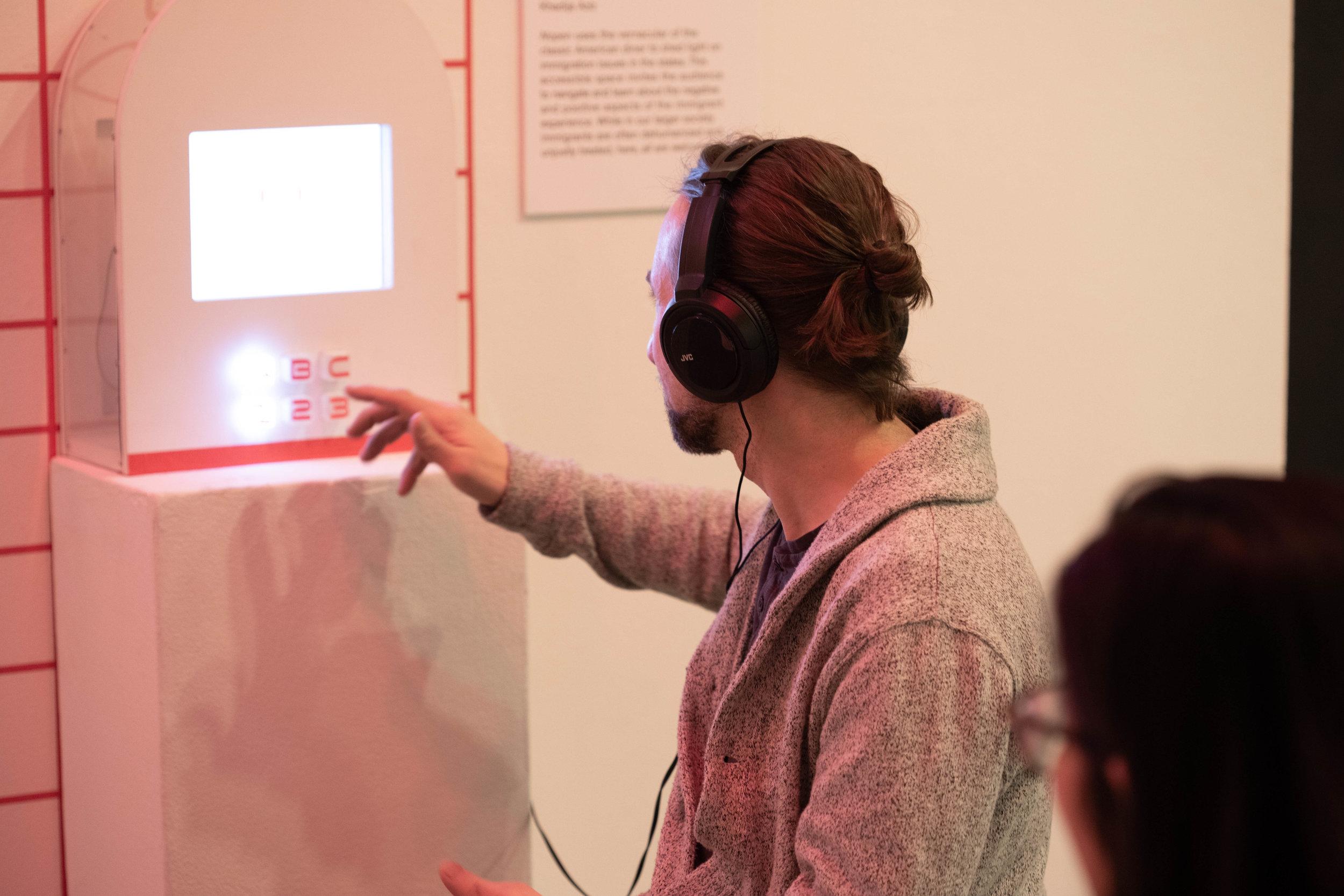 Exhibition_-3.jpg