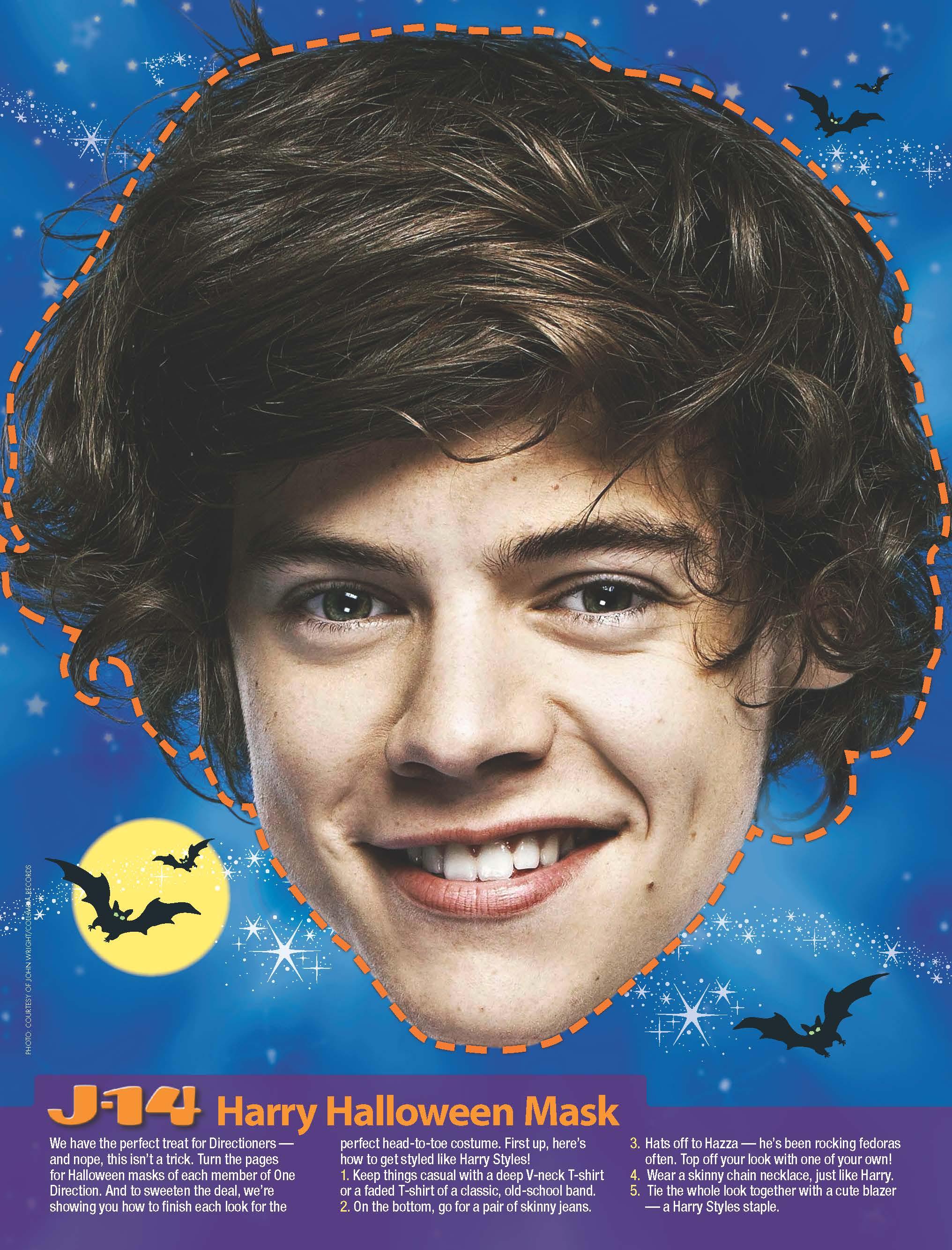 J14-1311--Harry Poster.jpg