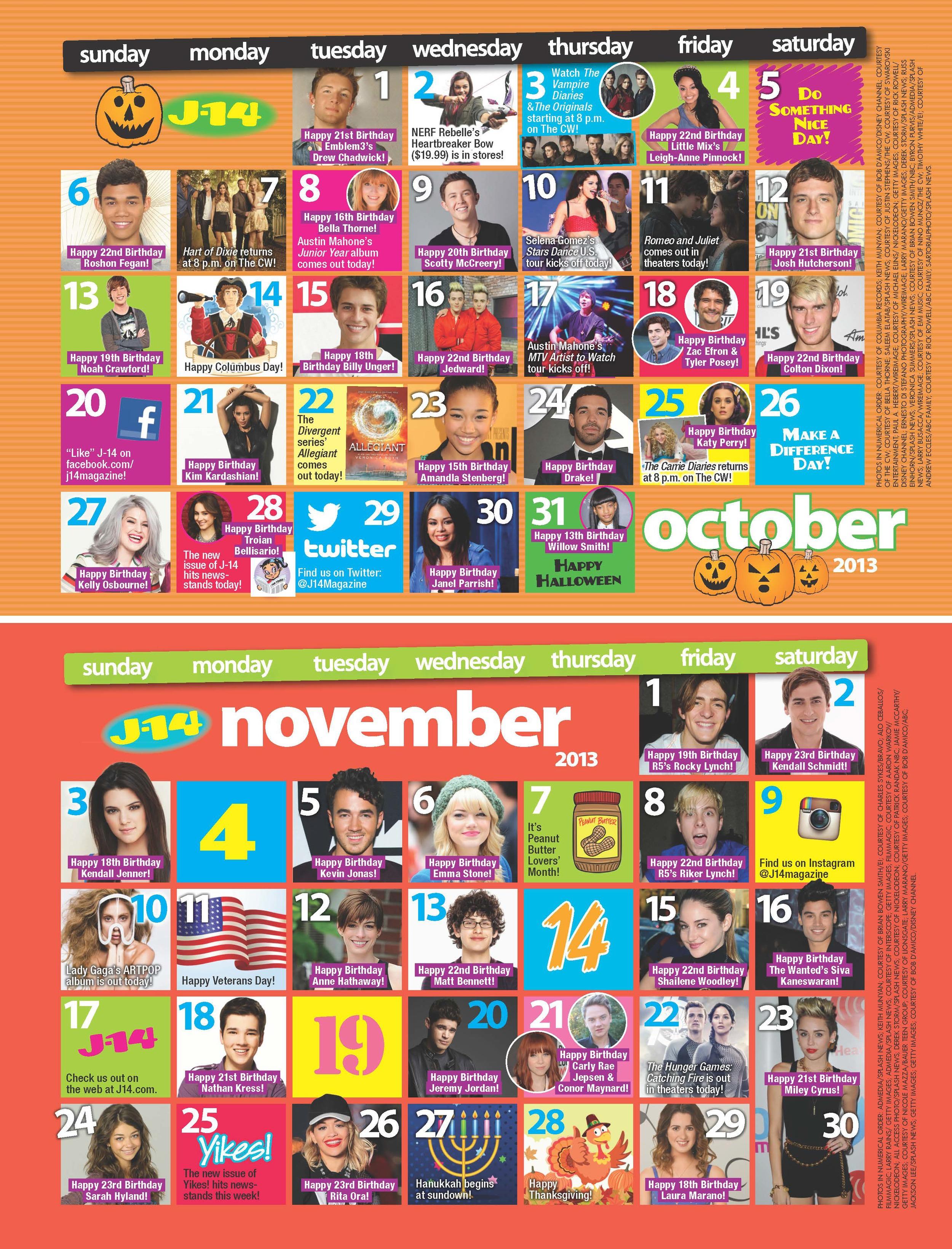 J14-1311--Oct._Nov. Calendar.jpg