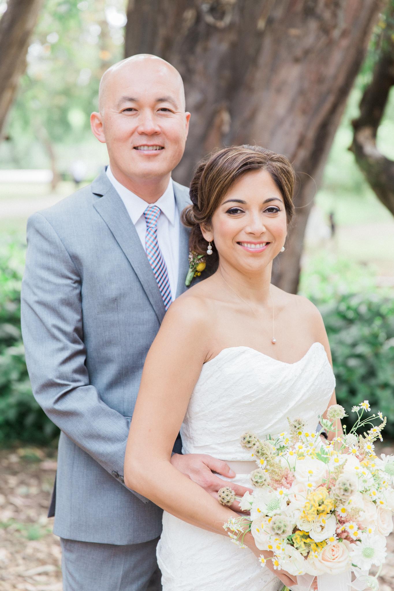 Diane + Chris | Wedding-569.jpg