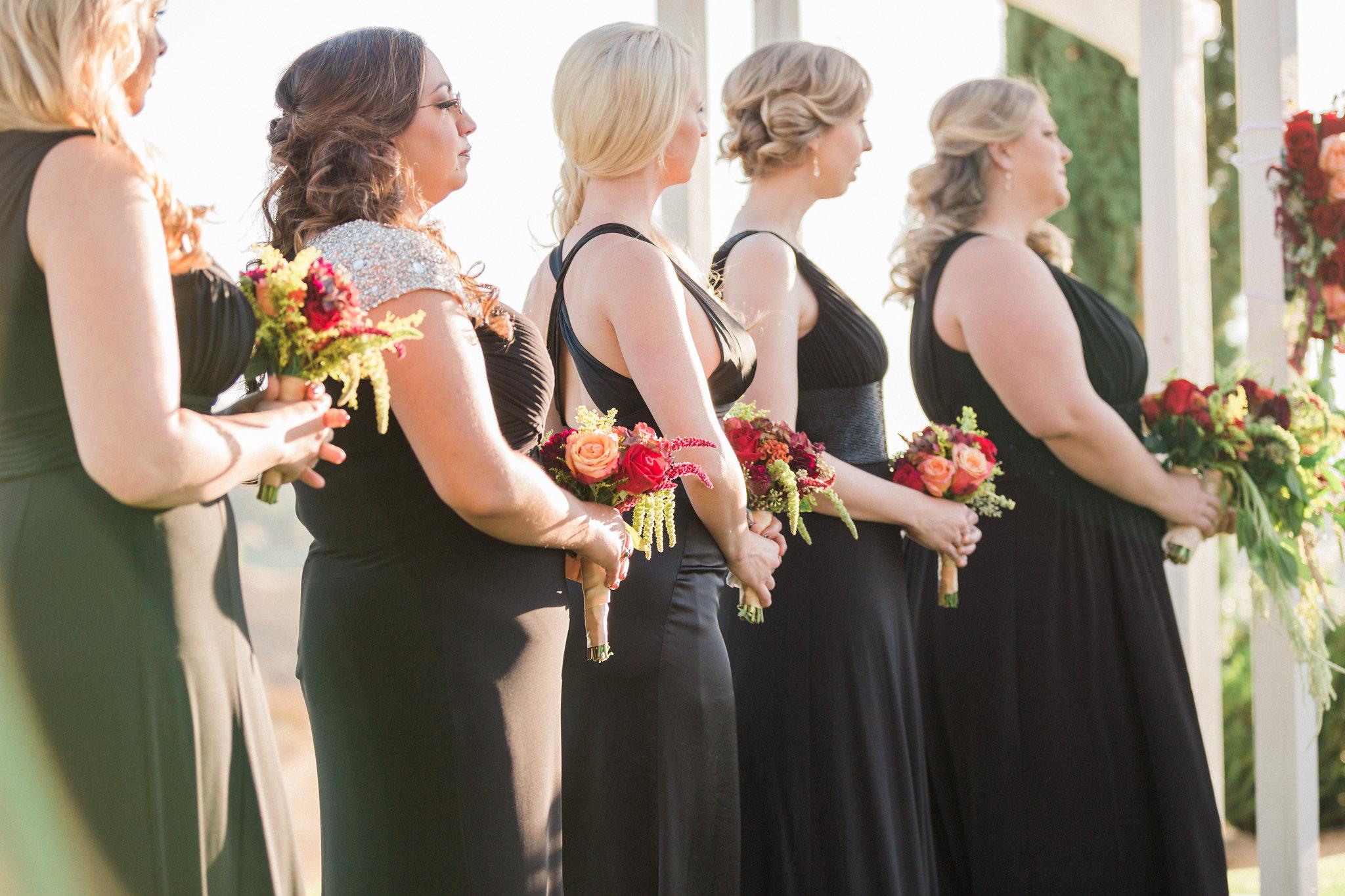 Ambika+Devin|Wedding-240.jpg