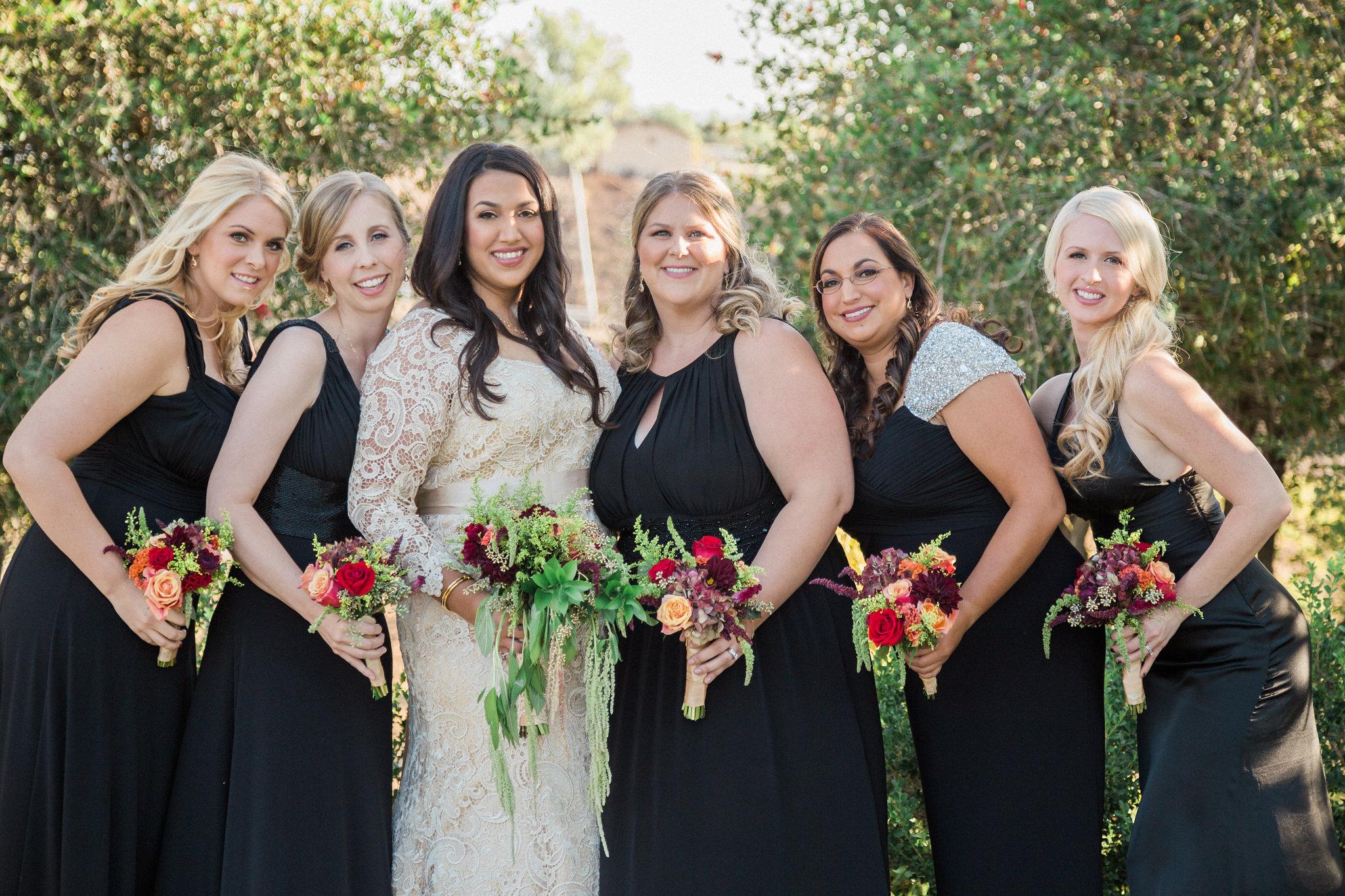 Ambika+Devin|Wedding-154.jpg
