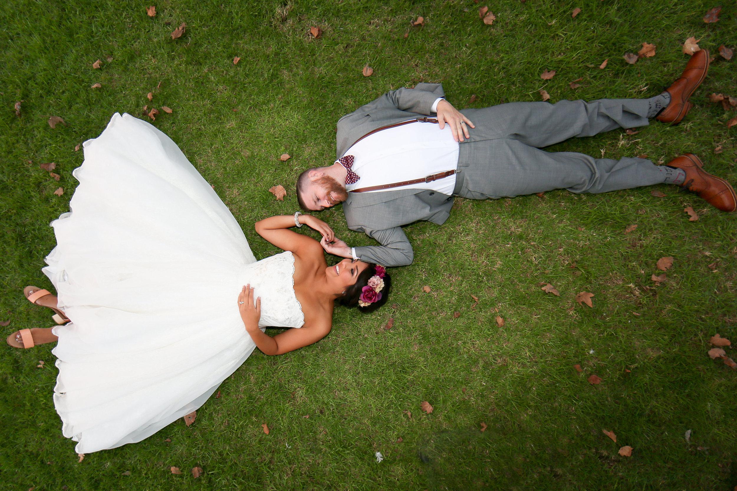 De Luna Wedding-Edits-0425.jpg