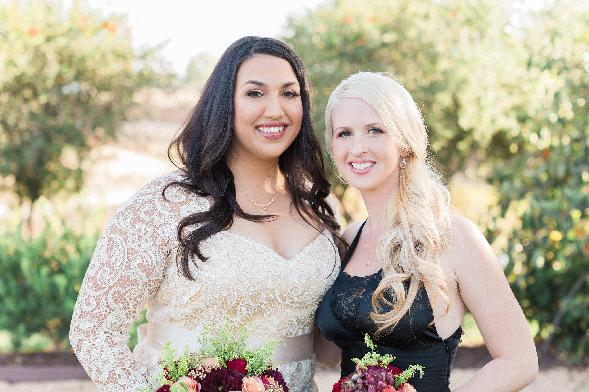 Ambika+Devin|Wedding-160.jpg