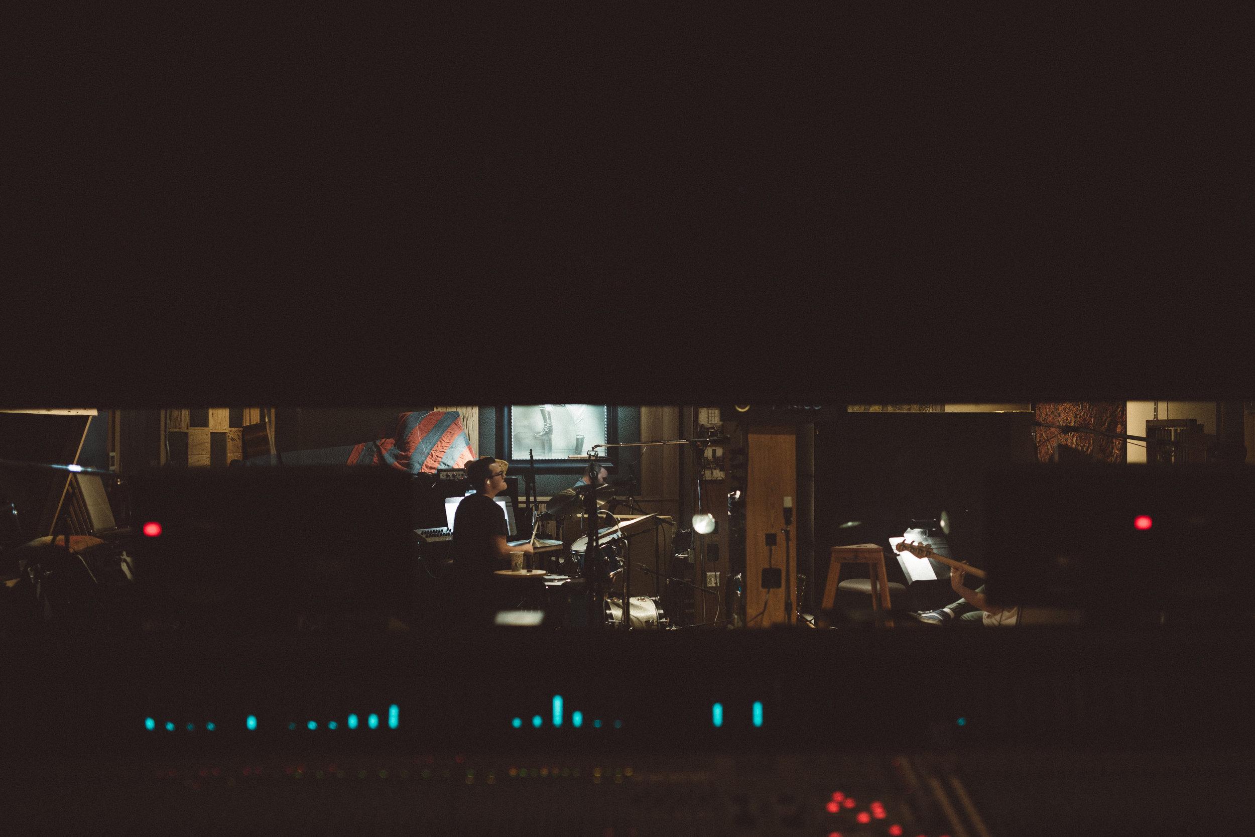 Mikaela Hamilton- Matt Wright in studio-36.jpg