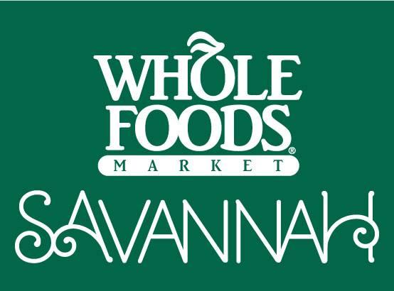 Whole Foods Market Savannah
