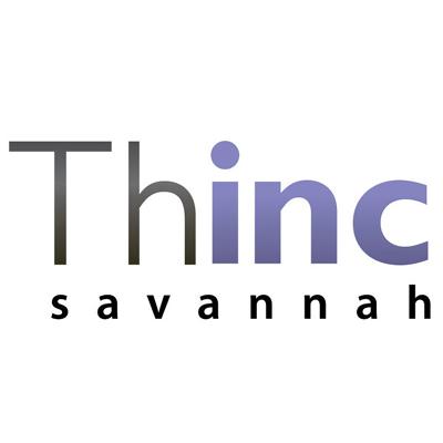 Thinc Savannah