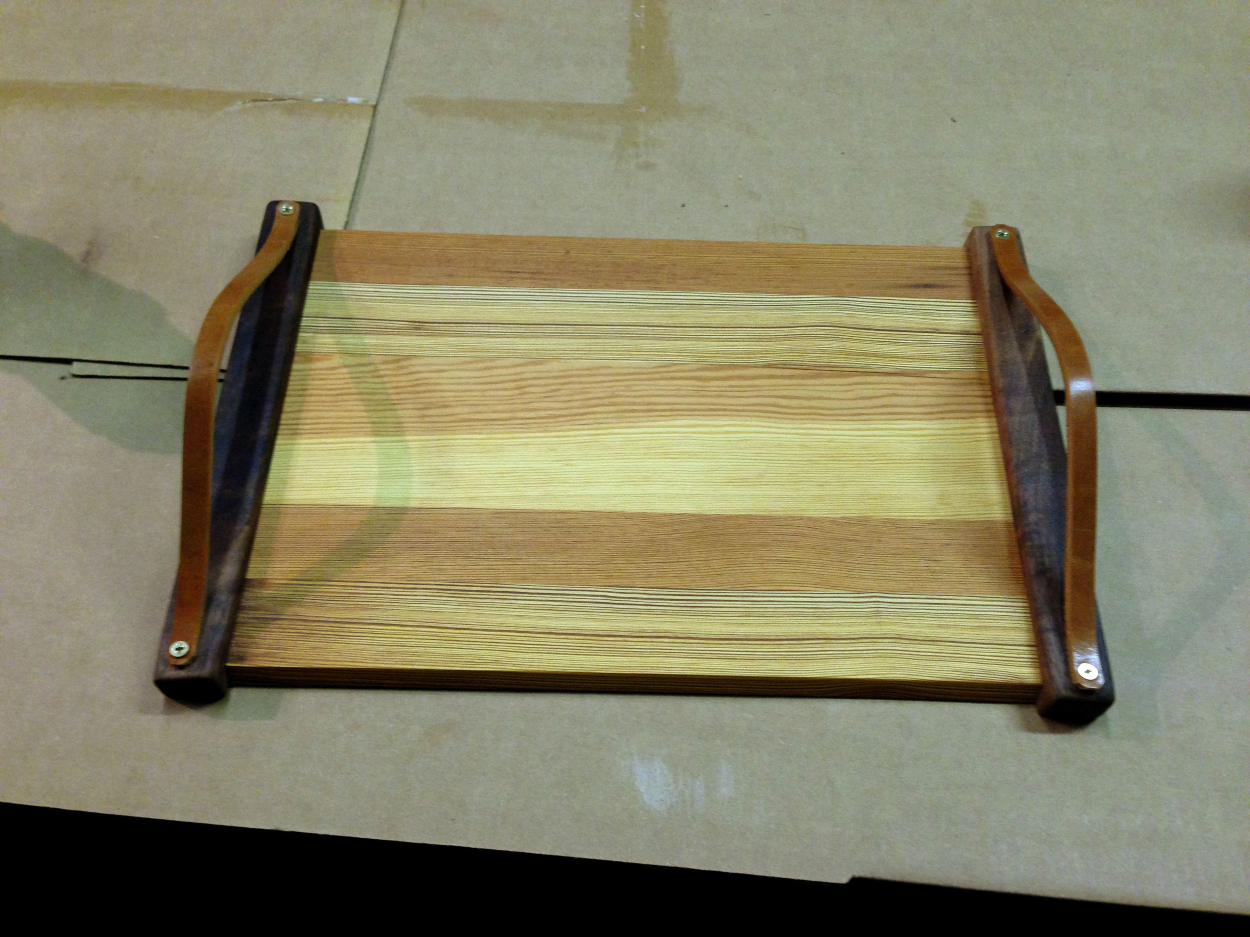Cheese Board7.JPG