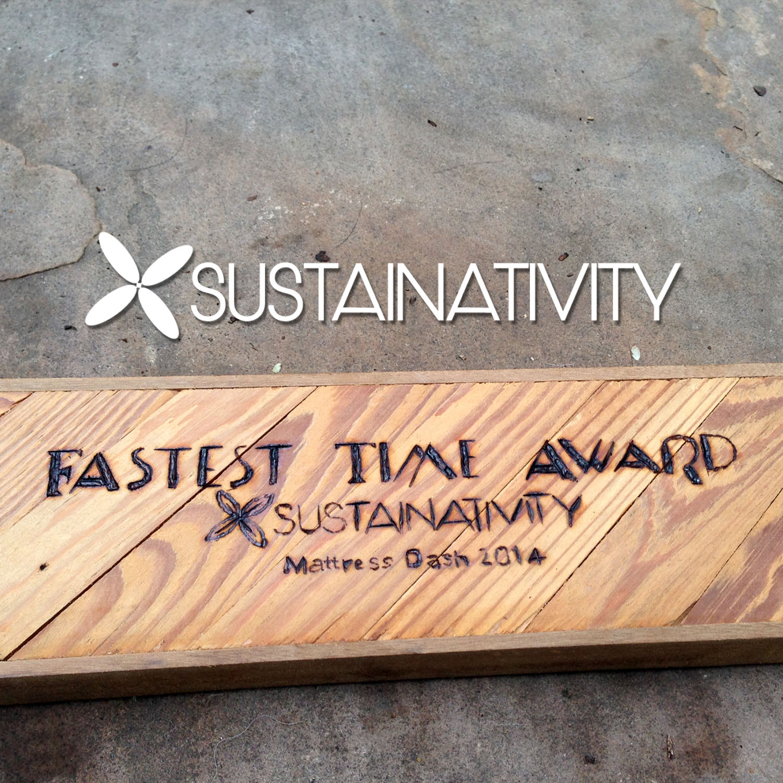 sustainativity.jpg
