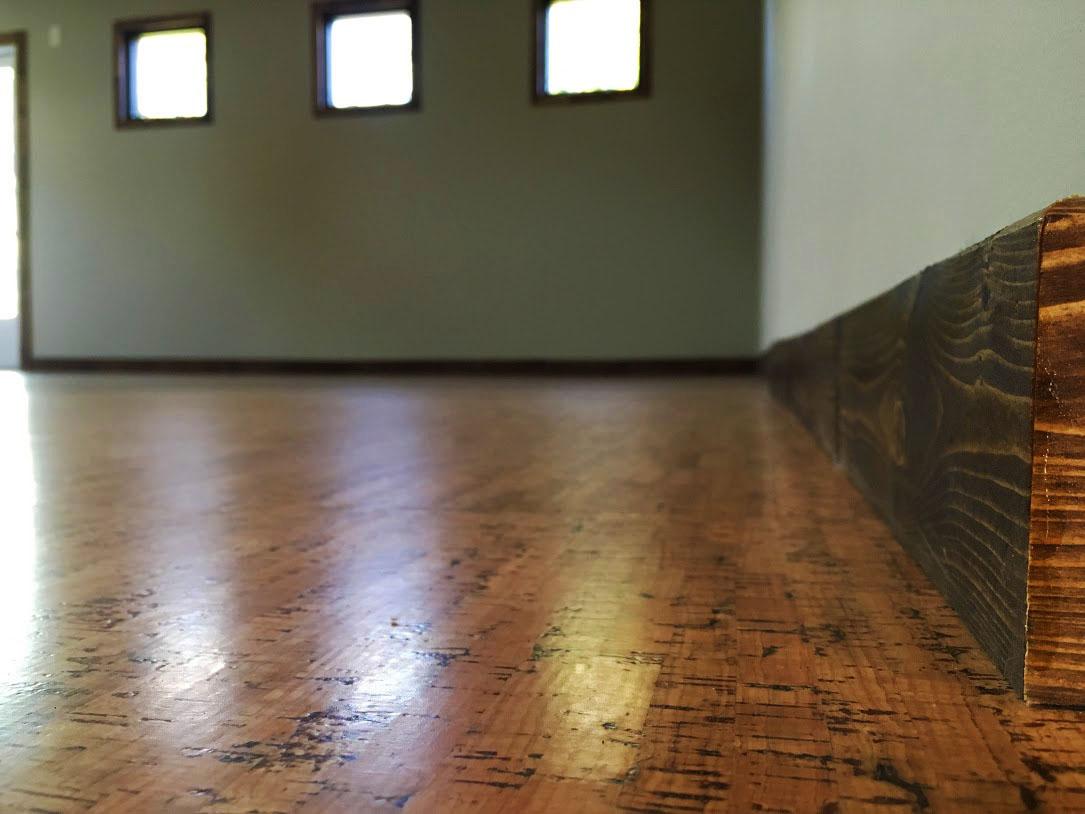 10 cork floor detail 1.jpg