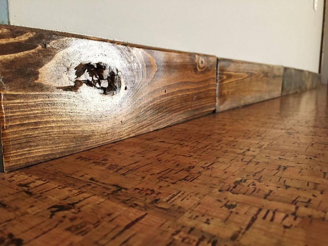 11 cork floor detail 2.jpg
