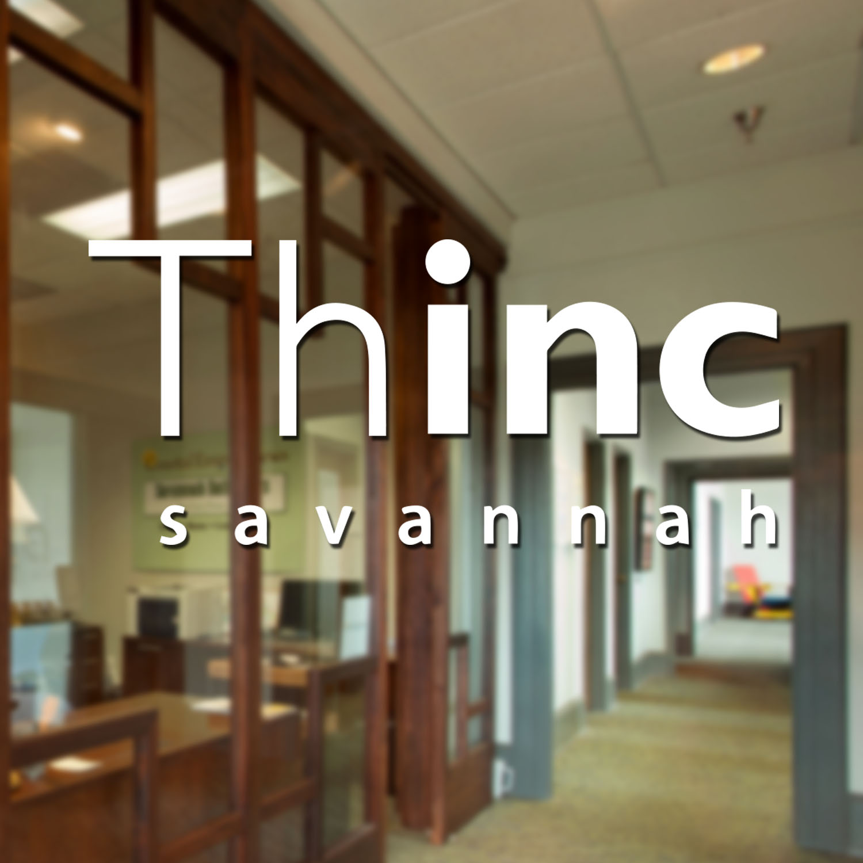 thinc savannah.jpg