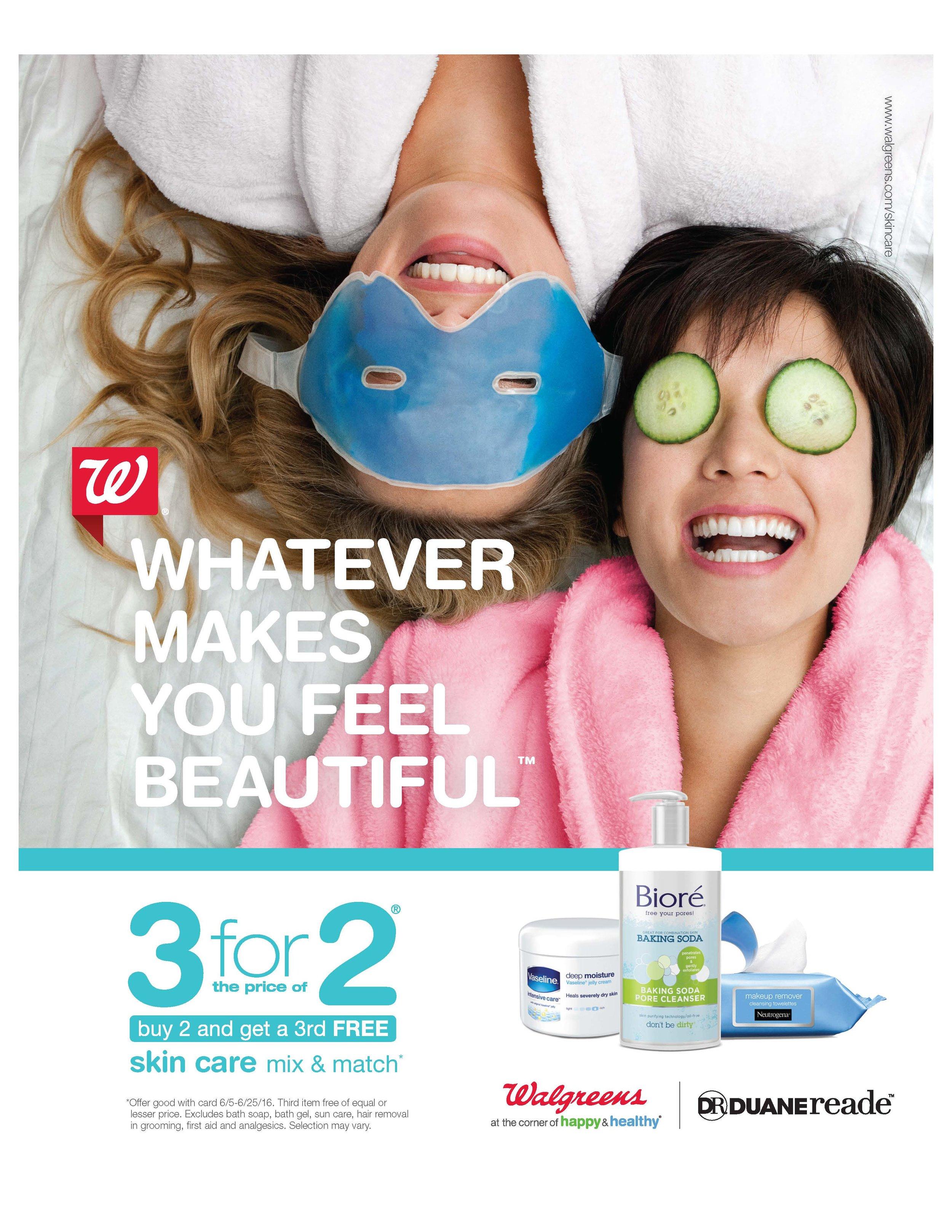 WAGBEA16007_FeelBeautiful_Skincare_RealSimple_B107DR_8d875x10d875.jpg
