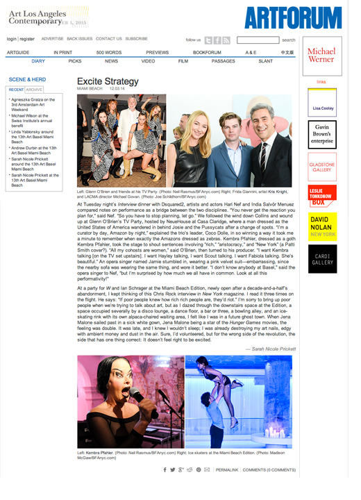 Artforum-TVparty-2014_web.jpg