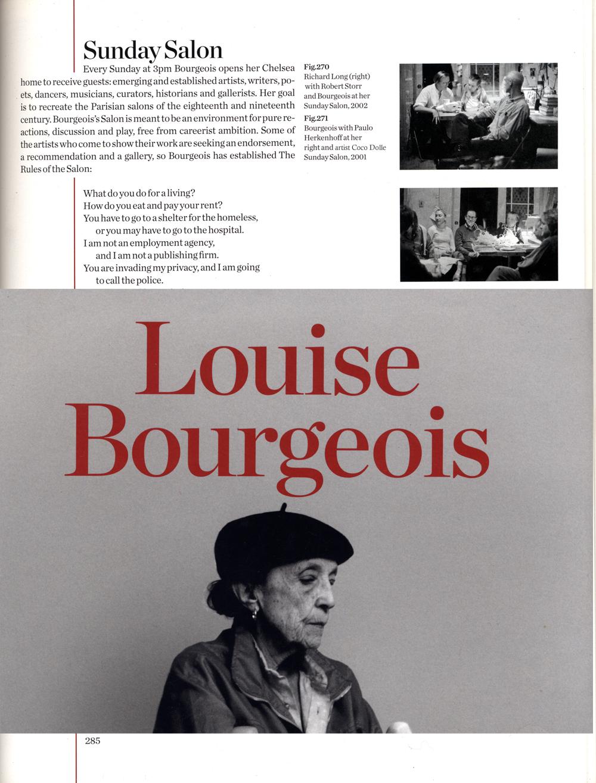 L-Bourgeois_02.jpg